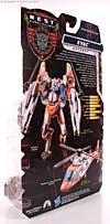 Transformers Revenge of the Fallen Evac - Image #11 of 114