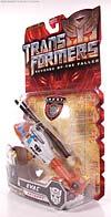Transformers Revenge of the Fallen Evac - Image #12 of 114
