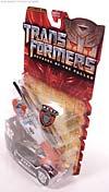 Transformers Revenge of the Fallen Evac - Image #13 of 114
