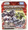 Transformers Revenge of the Fallen Battle Damaged Optimus Prime - Image #17 of 96