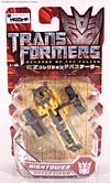 Transformers Revenge of the Fallen Hightower - Image #1 of 71