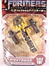 Transformers Revenge of the Fallen Hightower - Image #2 of 71