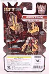 Transformers Revenge of the Fallen Hightower - Image #5 of 71