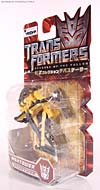 Transformers Revenge of the Fallen Hightower - Image #9 of 71