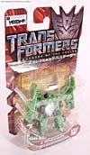 Transformers Revenge of the Fallen Long Haul - Image #3 of 71