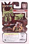 Transformers Revenge of the Fallen Long Haul - Image #5 of 71