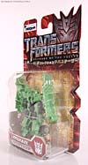 Transformers Revenge of the Fallen Long Haul - Image #9 of 71