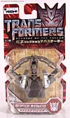 Transformers Revenge of the Fallen Mixmaster - Image #1 of 69