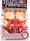 Transformers Revenge of the Fallen Overload - Image #2 of 61