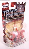 Transformers Revenge of the Fallen Overload - Image #3 of 61