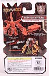 Transformers Revenge of the Fallen Overload - Image #5 of 61