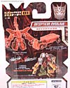 Transformers Revenge of the Fallen Overload - Image #7 of 61