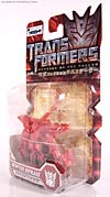Transformers Revenge of the Fallen Overload - Image #9 of 61