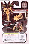 Transformers Revenge of the Fallen Rampage - Image #5 of 88