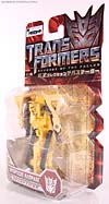 Transformers Revenge of the Fallen Rampage - Image #9 of 88