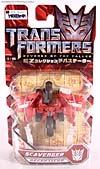 Transformers Revenge of the Fallen Scavenger - Image #1 of 81
