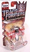 Transformers Revenge of the Fallen Scavenger - Image #3 of 81
