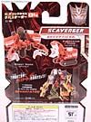 Transformers Revenge of the Fallen Scavenger - Image #7 of 81