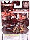 Transformers Revenge of the Fallen Scavenger - Image #7 of 81
