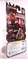 Transformers Revenge of the Fallen Scavenger - Image #8 of 81