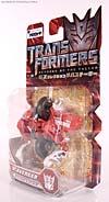 Transformers Revenge of the Fallen Scavenger - Image #9 of 81