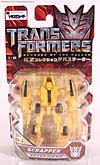 Transformers Revenge of the Fallen Scrapper - Image #1 of 68