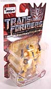 Transformers Revenge of the Fallen Scrapper - Image #3 of 68