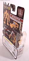 Transformers Revenge of the Fallen Scrapper - Image #4 of 68