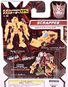 Transformers Revenge of the Fallen Scrapper - Image #7 of 68