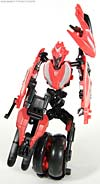 Transformers Revenge of the Fallen Cyber Pursuit Arcee - Image #43 of 101
