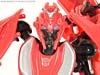Transformers Revenge of the Fallen Cyber Pursuit Arcee - Image #48 of 101