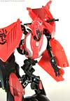 Transformers Revenge of the Fallen Cyber Pursuit Arcee - Image #49 of 101