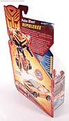 Transformers Revenge of the Fallen Pulse Blast Bumblebee - Image #7 of 83