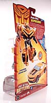 Transformers Revenge of the Fallen Pulse Blast Bumblebee - Image #10 of 83