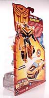 Transformers Revenge of the Fallen Pulse Blast Bumblebee - Image #10 of 83