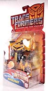 Transformers Revenge of the Fallen Pulse Blast Bumblebee - Image #11 of 83