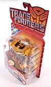 Transformers Revenge of the Fallen Pulse Blast Bumblebee - Image #12 of 83