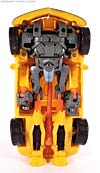 Transformers Revenge of the Fallen Pulse Blast Bumblebee - Image #27 of 83