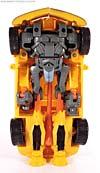 Transformers Revenge of the Fallen Pulse Blast Bumblebee - Image #27 of 83