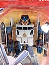 Transformers Revenge of the Fallen Missile Assault Grindor - Image #2 of 92