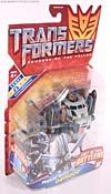 Transformers Revenge of the Fallen Missile Assault Grindor - Image #5 of 92