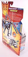 Transformers Revenge of the Fallen Missile Assault Grindor - Image #7 of 92