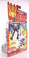 Transformers Revenge of the Fallen Missile Assault Grindor - Image #11 of 92