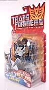 Transformers Revenge of the Fallen Missile Assault Grindor - Image #12 of 92