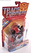 Transformers Revenge of the Fallen Cannon Force Ironhide - Image #5 of 81