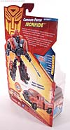 Transformers Revenge of the Fallen Cannon Force Ironhide - Image #6 of 81