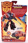 Transformers Revenge of the Fallen Cannon Force Ironhide - Image #7 of 81
