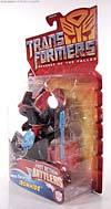Transformers Revenge of the Fallen Cannon Force Ironhide - Image #9 of 81