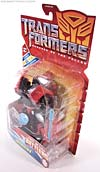 Transformers Revenge of the Fallen Cannon Force Ironhide - Image #10 of 81