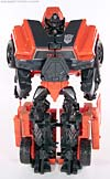 Transformers Revenge of the Fallen Cannon Force Ironhide - Image #35 of 81
